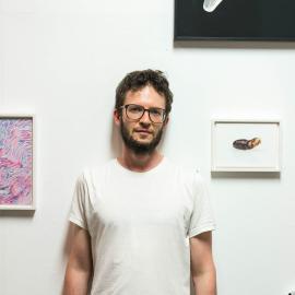 Andreas Greiner