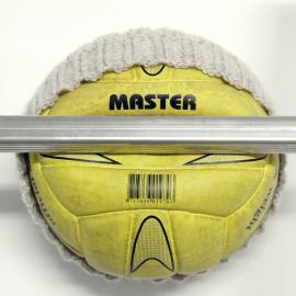 Christoph Medicus Master, 2009 Ladder, Volleyball, woolen