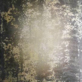 Friedrich Herz Kolyma 2012 acryl, collage, photography 33 x 39 cm, framed